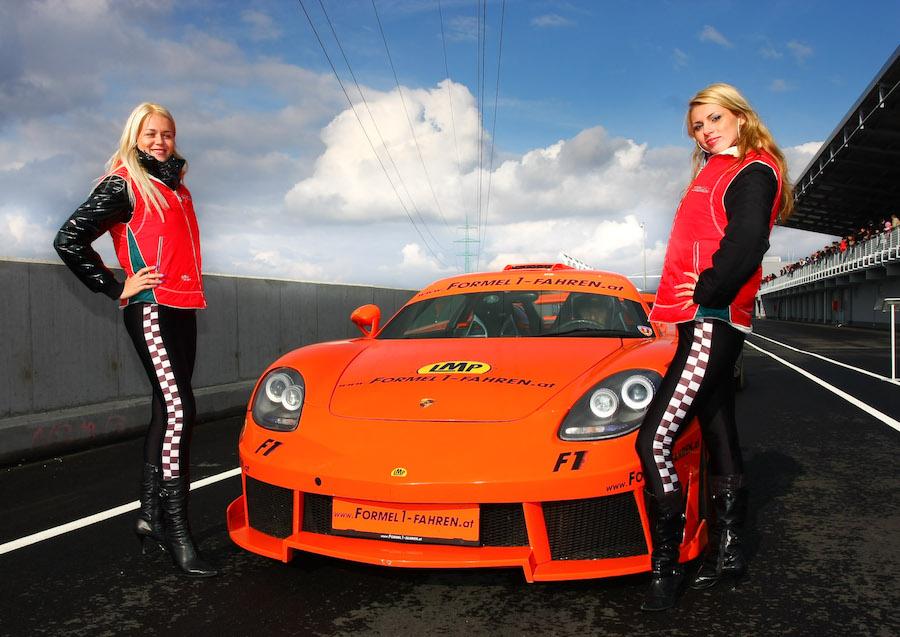 tempus-maxcars-racingday-slovakiaring-107