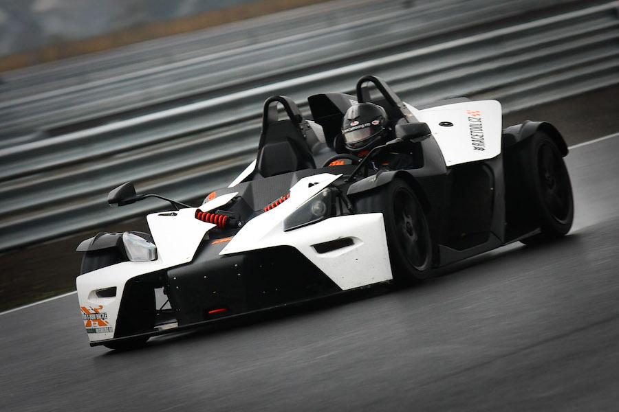tempus-maxcars-racingday-slovakiaring-25
