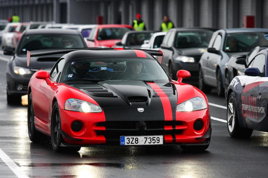 tempus-maxcars-racingday-slovakiaring-27