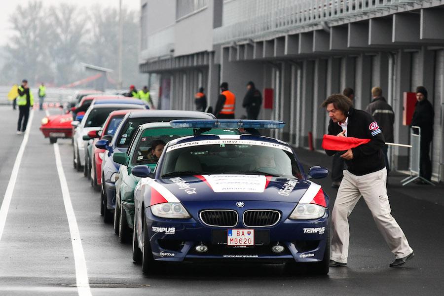 tempus-maxcars-racingday-slovakiaring-3