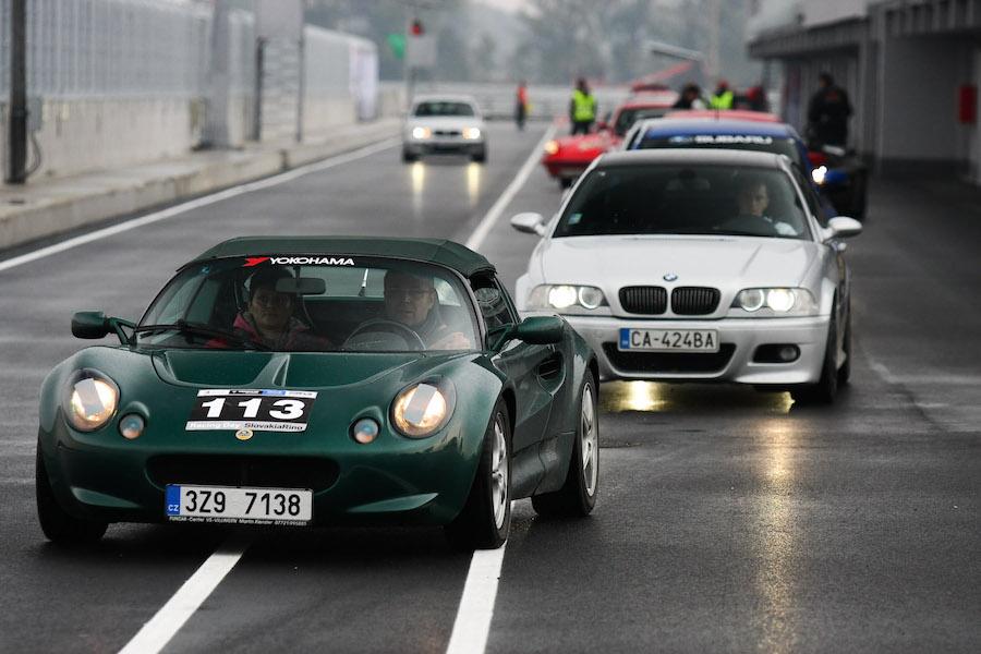 tempus-maxcars-racingday-slovakiaring-4