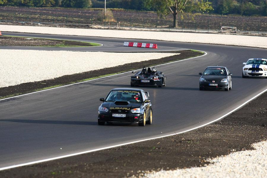 tempus-maxcars-racingday-slovakiaring-6
