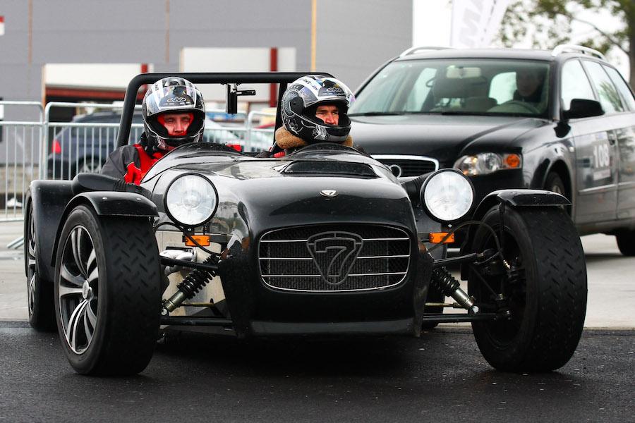 tempus-maxcars-racingday-slovakiaring-73