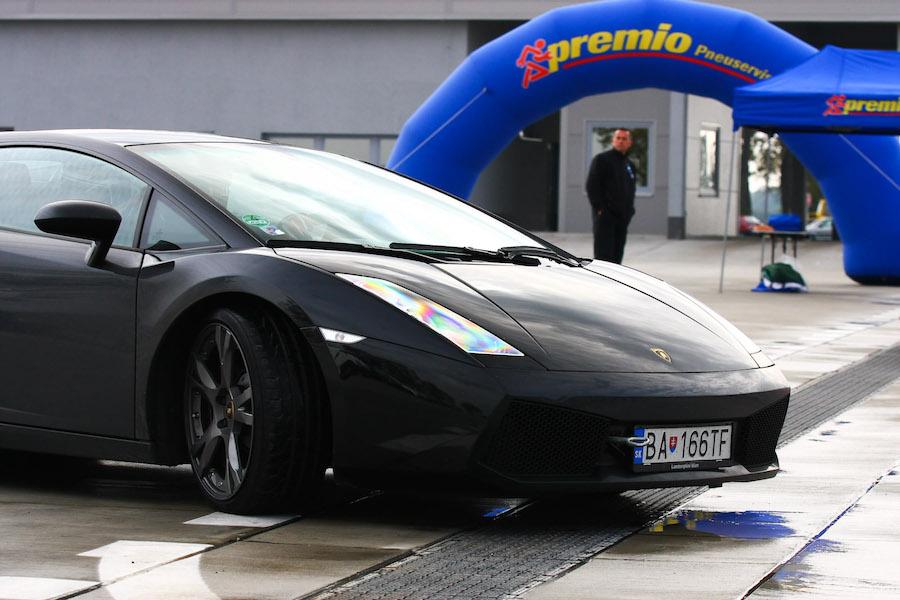 tempus-maxcars-racingday-slovakiaring-86